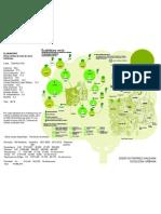 areas verdes.pptx