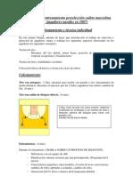 Entrenamiento+Pre Selecci%c3%93n+Cadete+97