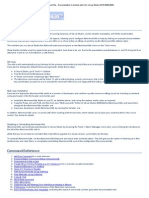 AtomineerUtils - Documentation Comment add-in for Visual Studio (2010,2008,2005).pdf