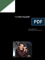 Todo a Pulmon1