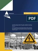Fiso Sentinel II Web