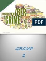 cybercrimeppt-120924121427-phpapp01