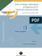 1FC01_03 Frigorigenos