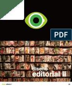 Diseño Editorial II_2_Tipos de publicaciones.pdf