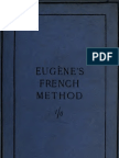 frenchme
