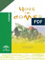 RECETAS EQUILIBRADAS PARA 8 SEMANAS (1).pdf