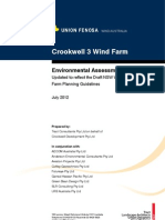 01_Environmental-Assessment-Main-Report_Part1[1].pdf
