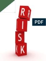 Risk-SBQ 3514
