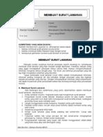 4-Membuat Surat Lamaranl.doc