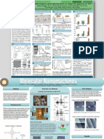 Examples of Research Posters