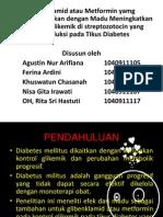 madu vs glibenklamid.pptx
