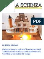 Altra Scienza n.18
