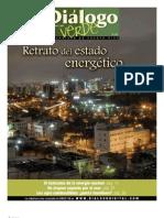 Diálogo Verde - Marzo 2009