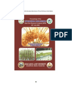 dates in sindh pdf format.pdf