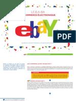 eBay User Guide 2011