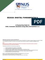 D2_VHDL_Guide.pdf