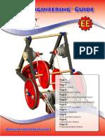 easy_engineering_guide.pdf