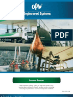 OPW Loading Systems Eu