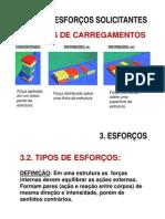 Parte 2_7 Introducao.pdf