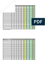 Inventory Planner Version 1