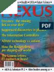Nexus - 1102 - New Times Magazine