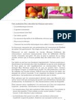 Tableronde_LOCAVORE