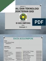 PEM. 1 BLOK 11 KEL. 4.ppt
