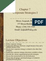 lecture7 (2) smu