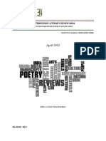 CLRI_April2013.pdf
