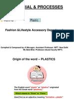 M&PII(Plastic-I)