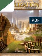 civilization-rules.pdf