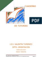 1º ESO 3er TRIMESTRE 2012-2013 definitivo