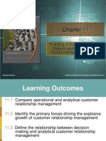 Chapter11_Student_PPT - CRM.ppt