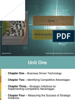Chapter1_Student_PPT - Achieving Business Success