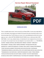 Tata Mcgraw Hill General Knowledge Book Pdf