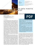 Car sharing and ICT