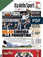 La.Gazzetta.Dello.Sport.08.04.2013.TWL