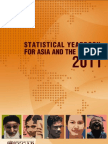 UN.ESCAP (2011) statistical-yearbook-asia-pacific-education-2011-en.pdf