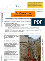 Sequelec Guide Pratique Lotissement