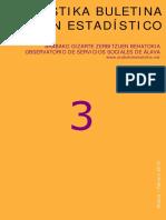 Informe de la situación Dependencia en Álava.pdf