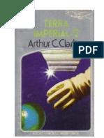 Arthur C. Clarke - Terra Imperial