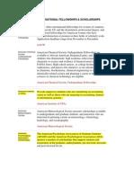 NationalFellowships.pdf