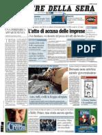 Corriere.della.sera.08.04.2013.TWL