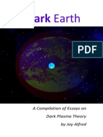 Dark-Earth[1].pdf