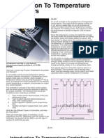 thyristor based temp control z110-114.pdf
