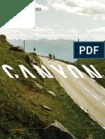 Brochure en 2013 Web