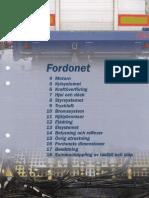 Fordon_D