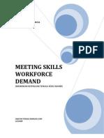 National Skills Workforce_3feb09
