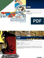 ECC mayo 2013.pdf