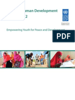 HDR Somalia 2012 E